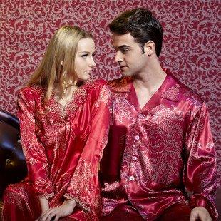 Valentines pajamas.jpg