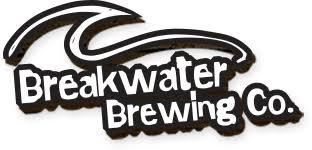 Breakwater.jpg