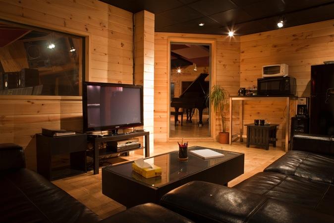 A Lounge.jpeg