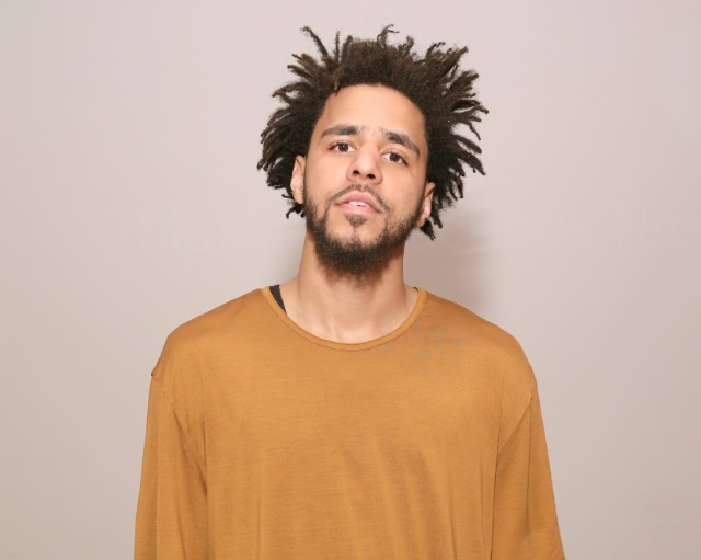 J-Cole-Obama-DNC-Fundraiser-640x511.jpg