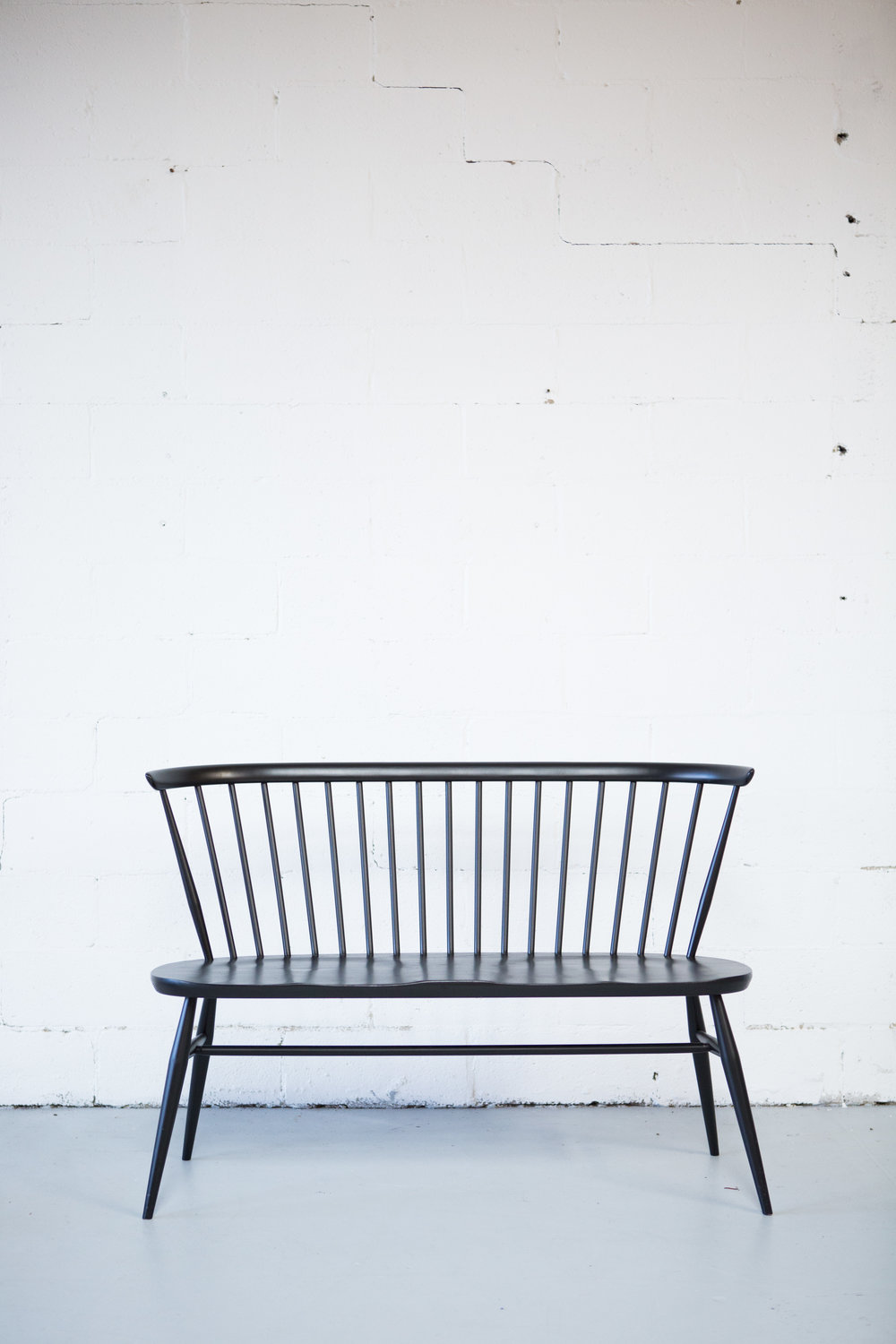 Ercol chair .jpg