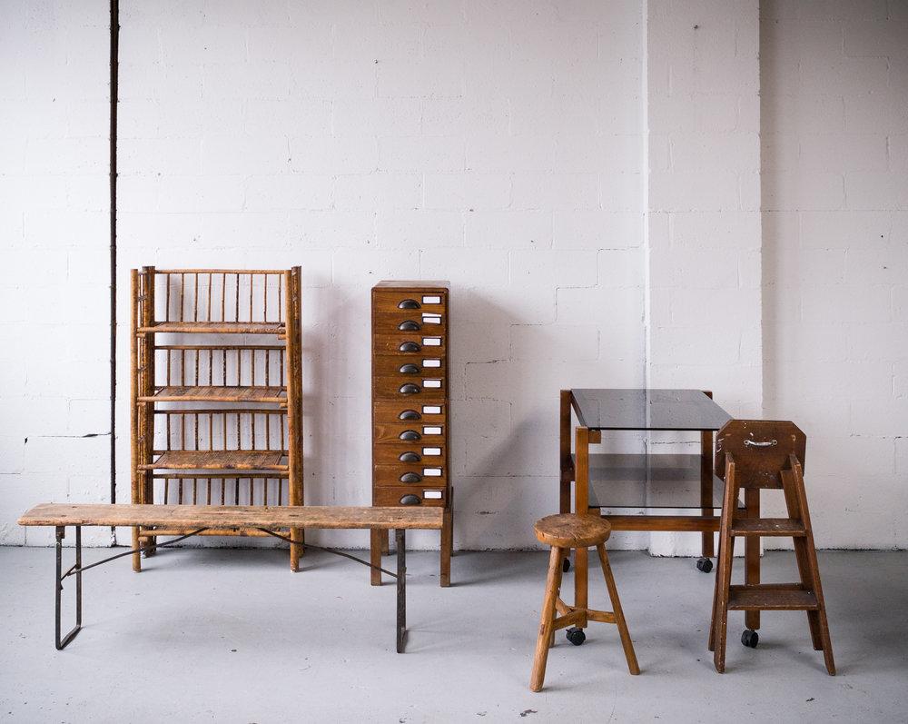wooden props.jpg