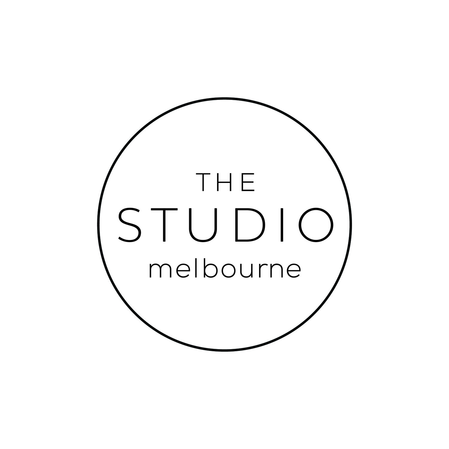 The Studio Melbourne