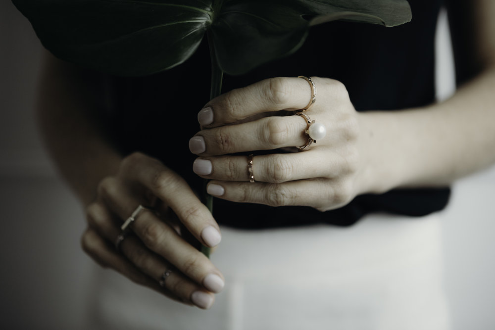amelia-jewellery0297.jpg