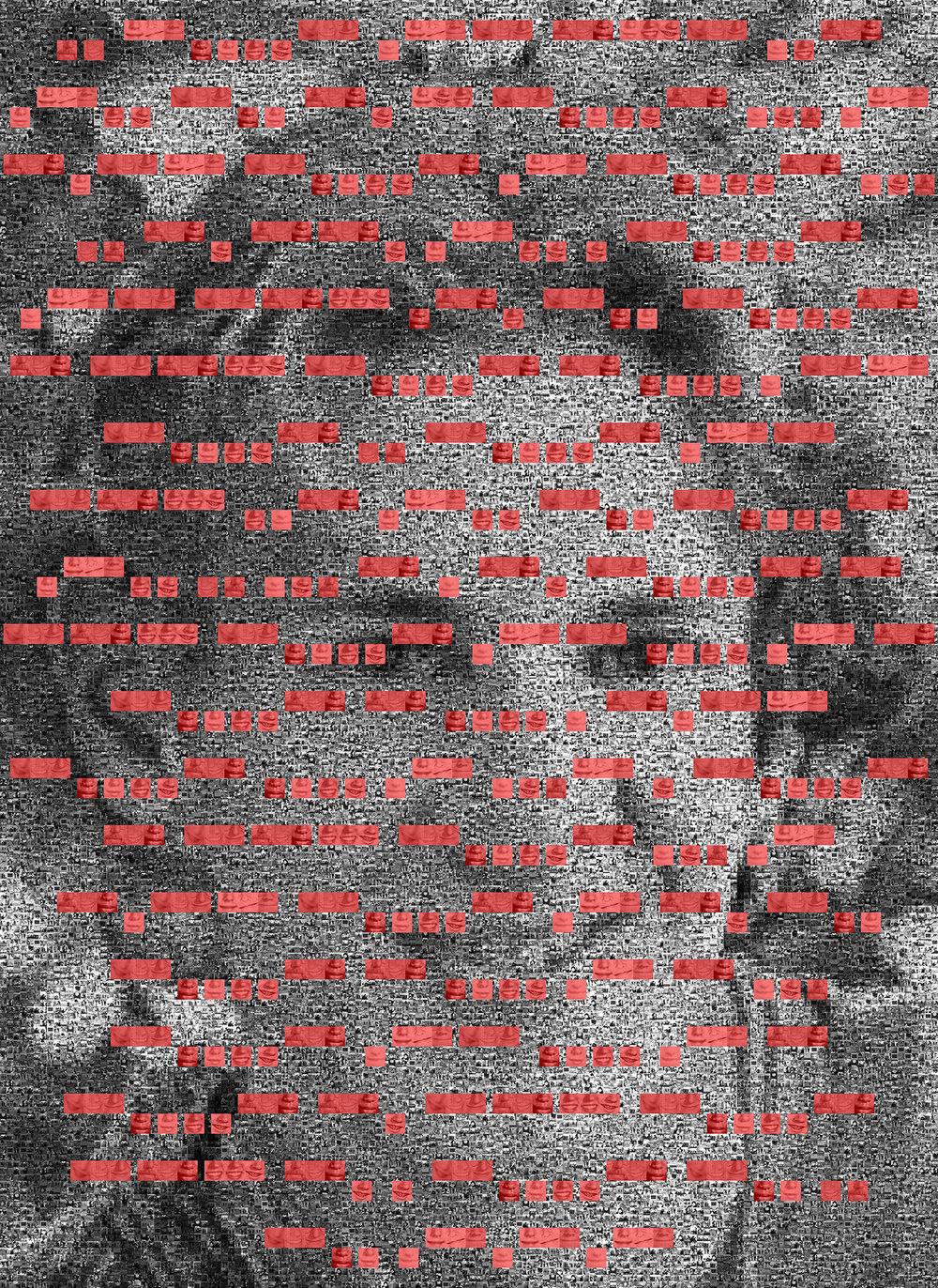1999.4.20 科伦拜恩校园枪击事件,2016
