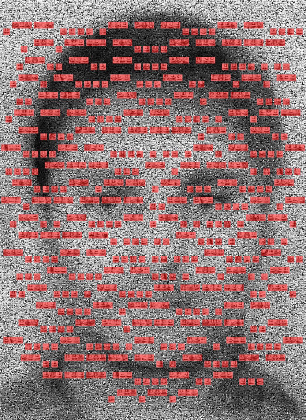 2004.9.1 别斯兰人质事件,2016