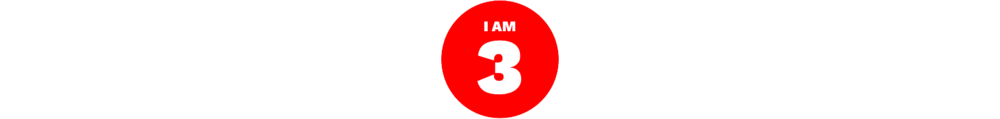 I AM 3.png