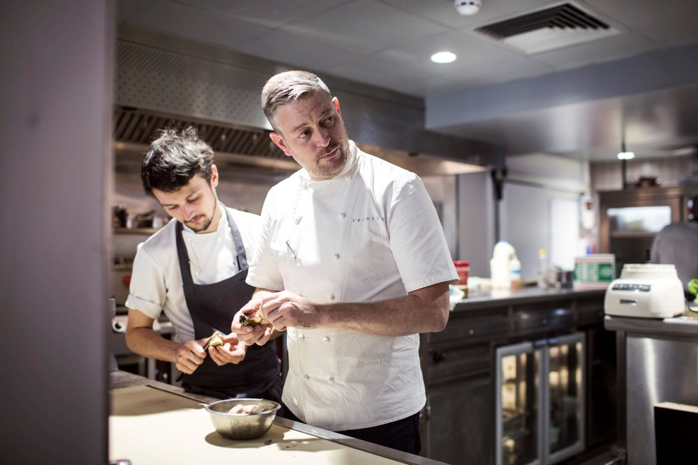 IMG_Adam_Byatt_Head_Chef