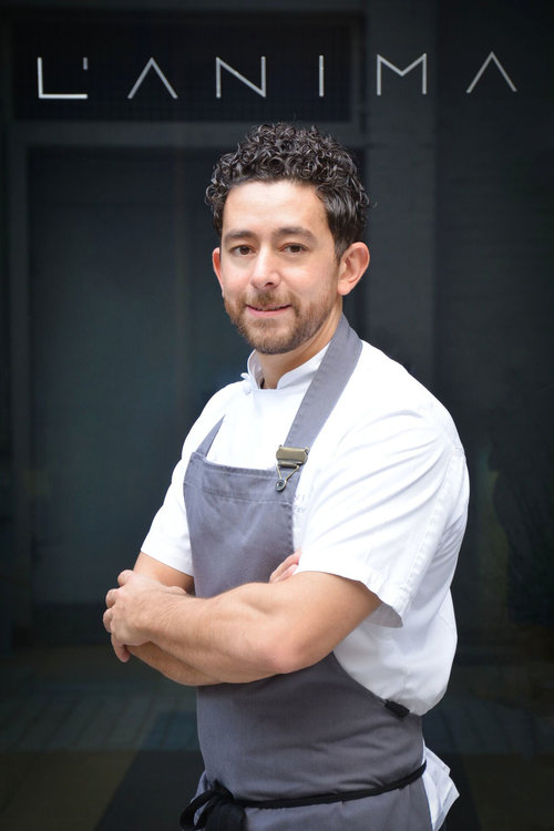 IMG_Lello_Favuzzi_Chef