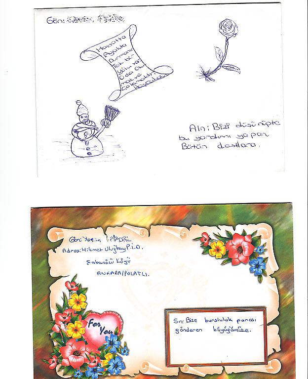 student_letter_9.jpg
