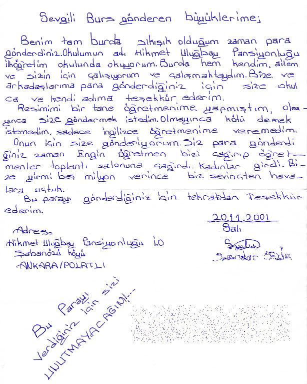 student_letter_6.jpg