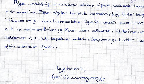 student_letter_5.jpg