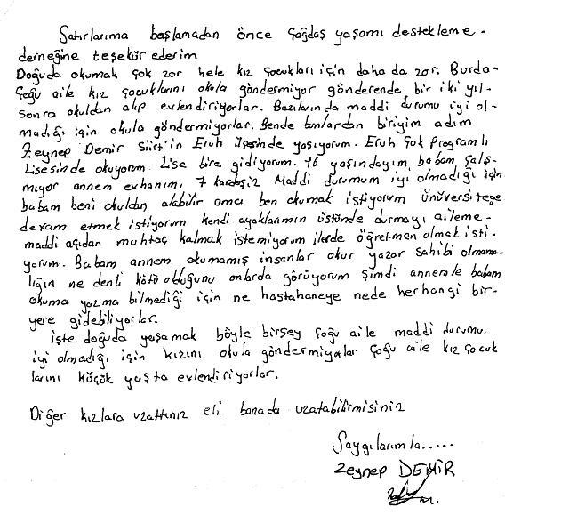LetterfromZeynep.jpg