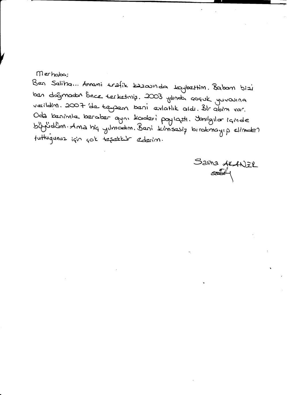 Saliha, Buldan, Denizli.jpg