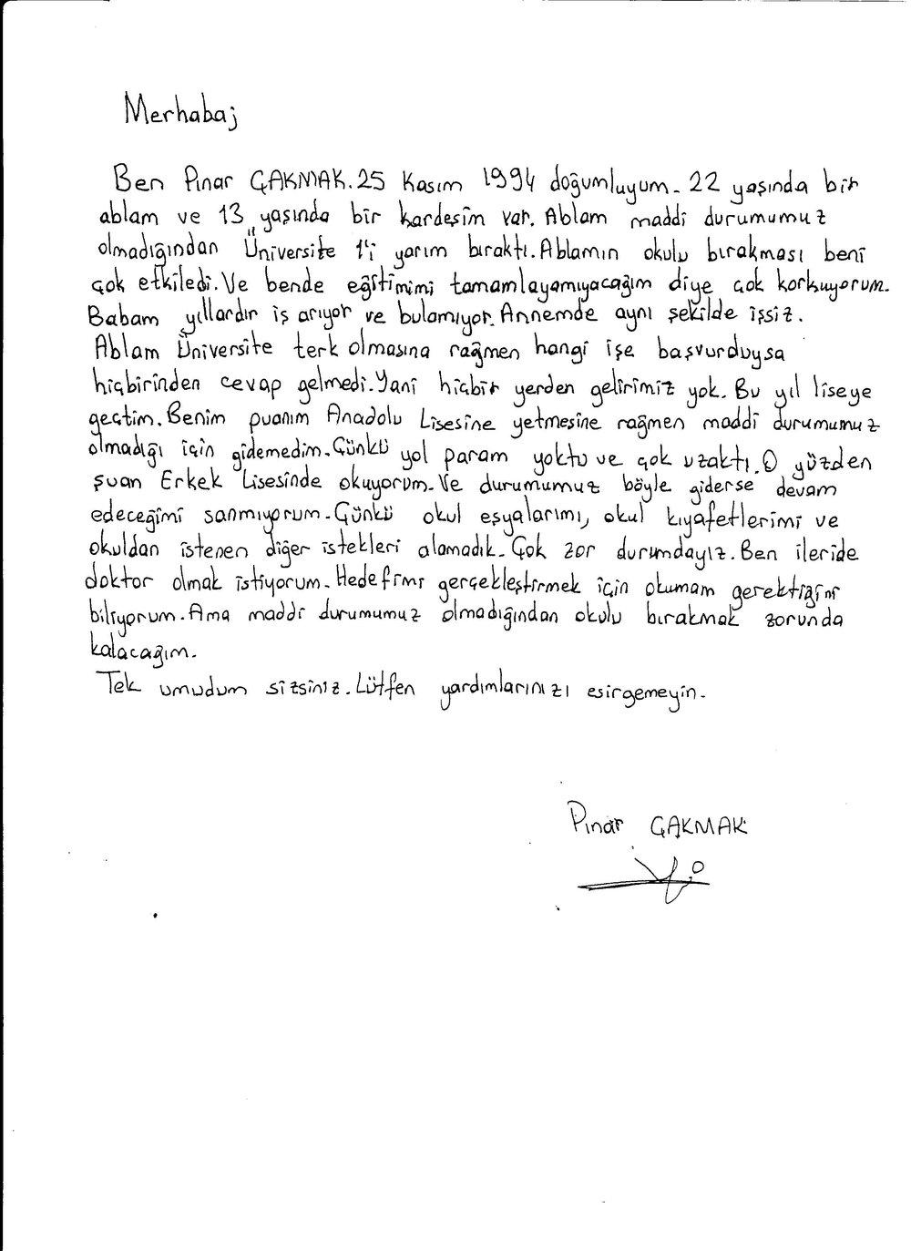 Pinar, Seyhan, Adana.jpg