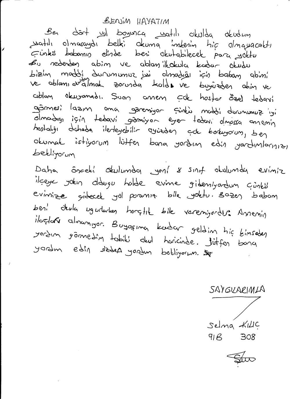 Selma, Cat, Erzurum.jpg