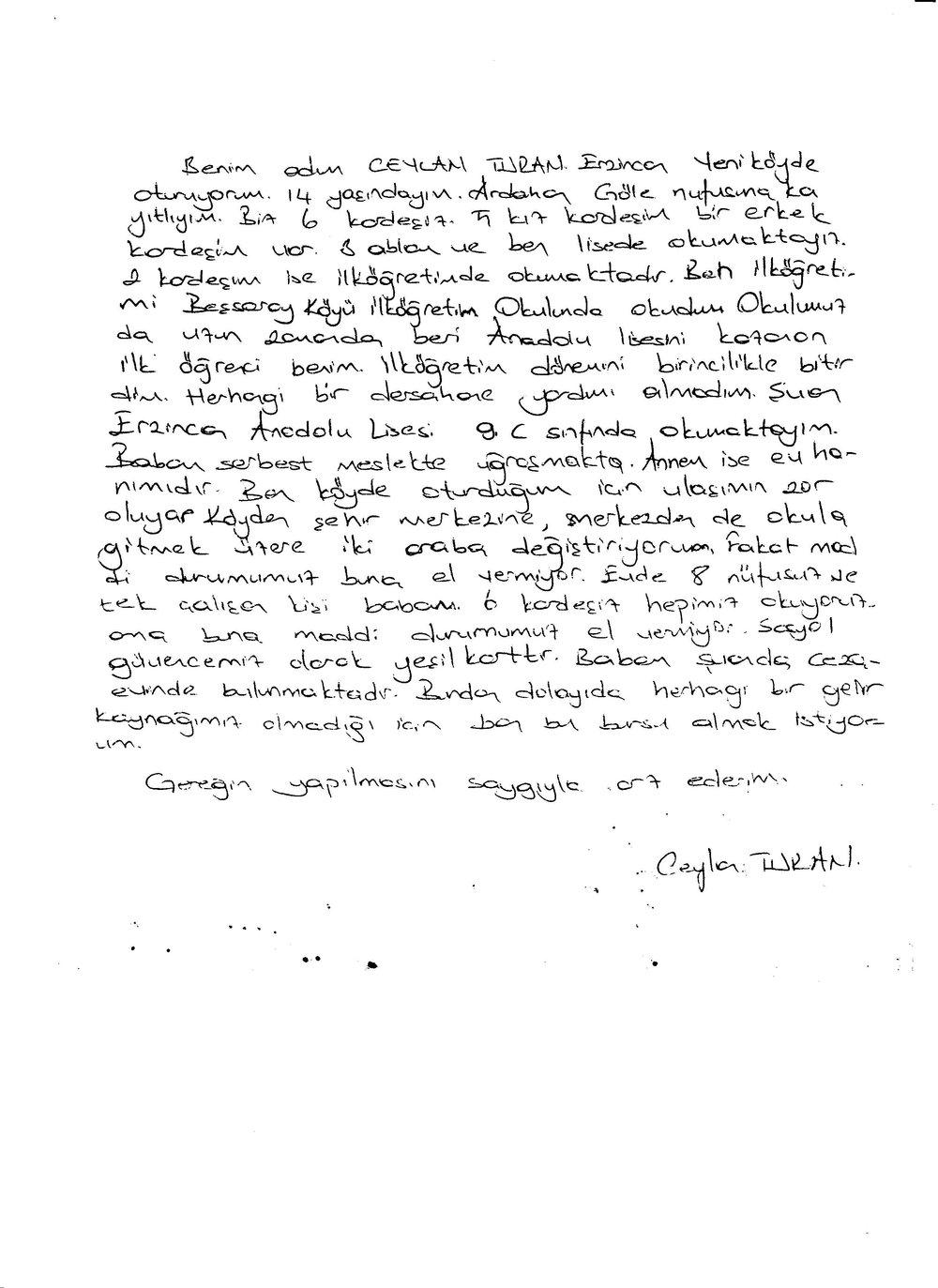 Ceylan, Erzincan.jpg