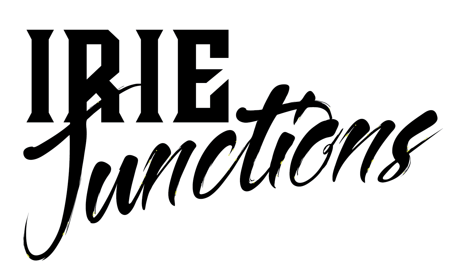 Irie Junctions