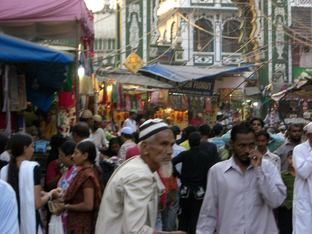 Streets of Mumbai6.JPG