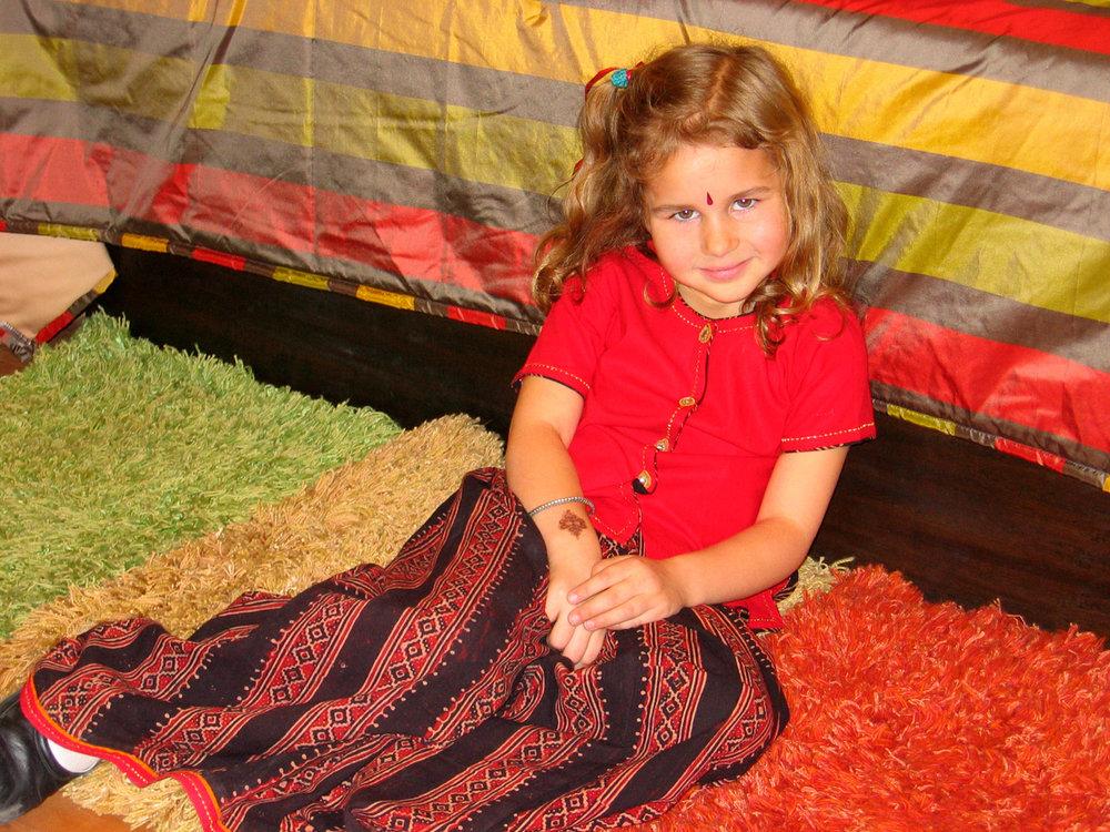 Indian Princess1.jpg