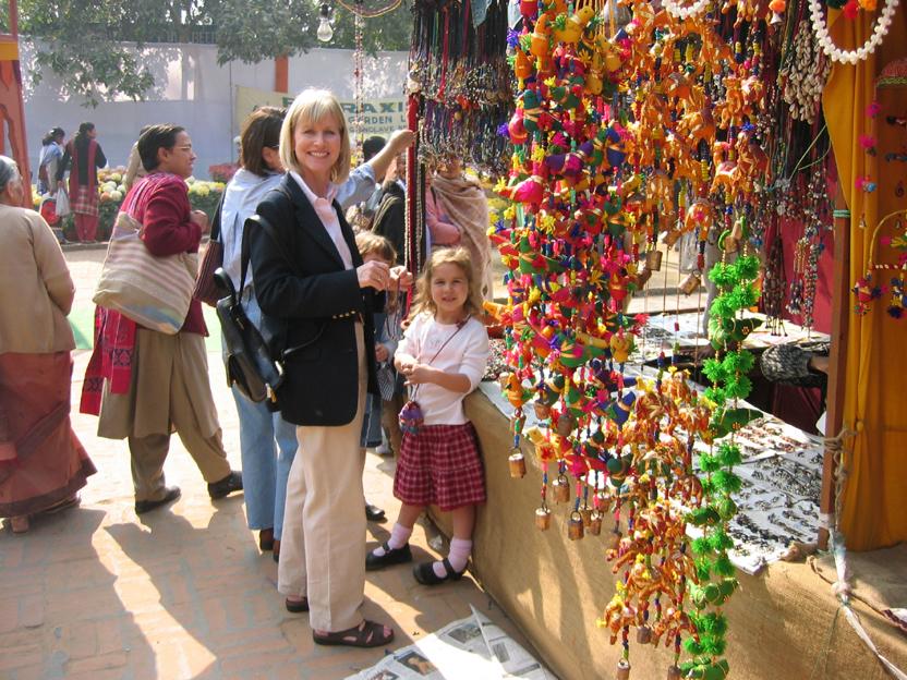 girls Dehli necklace.JPG
