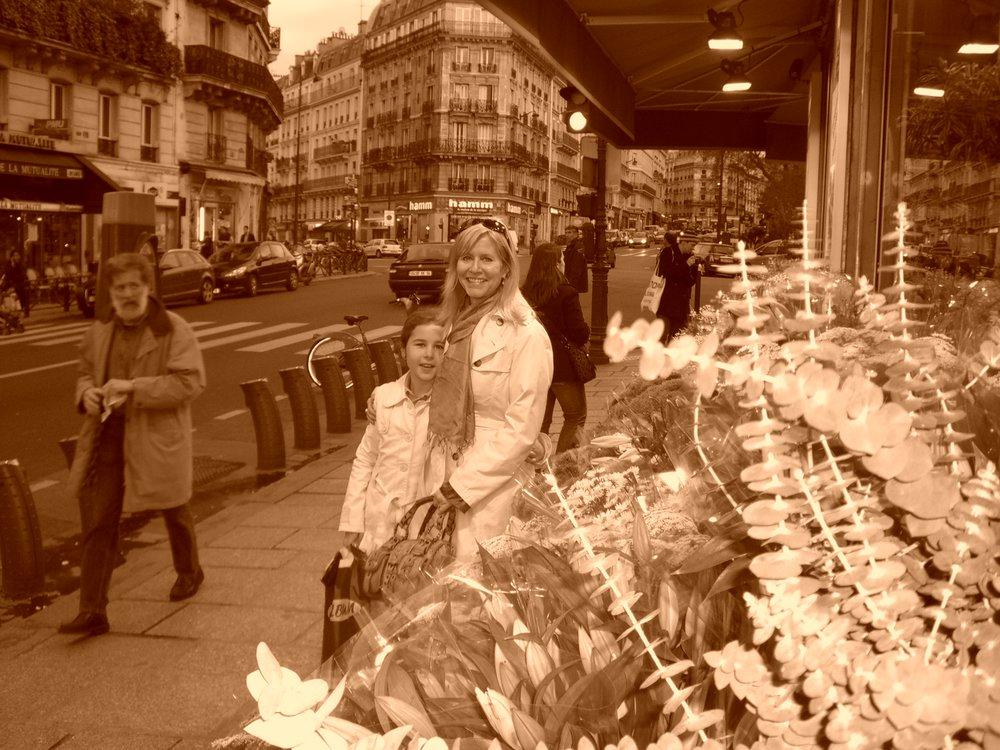 Salon du Livre Paris 2008.JPG