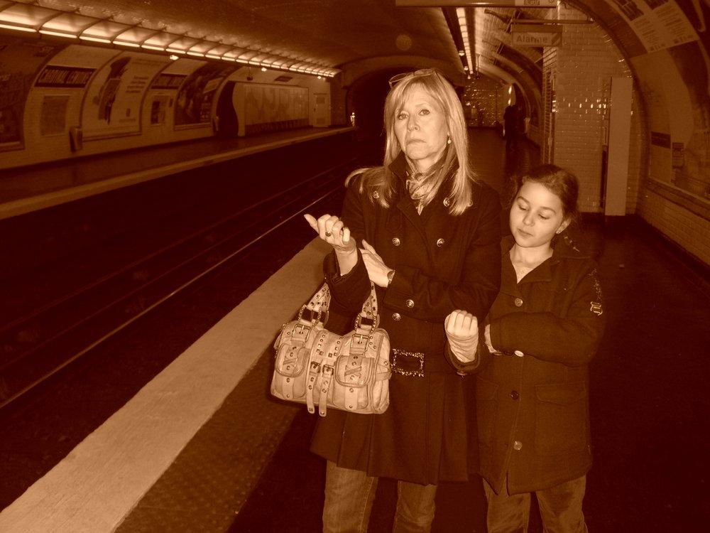 le Metro4.JPG