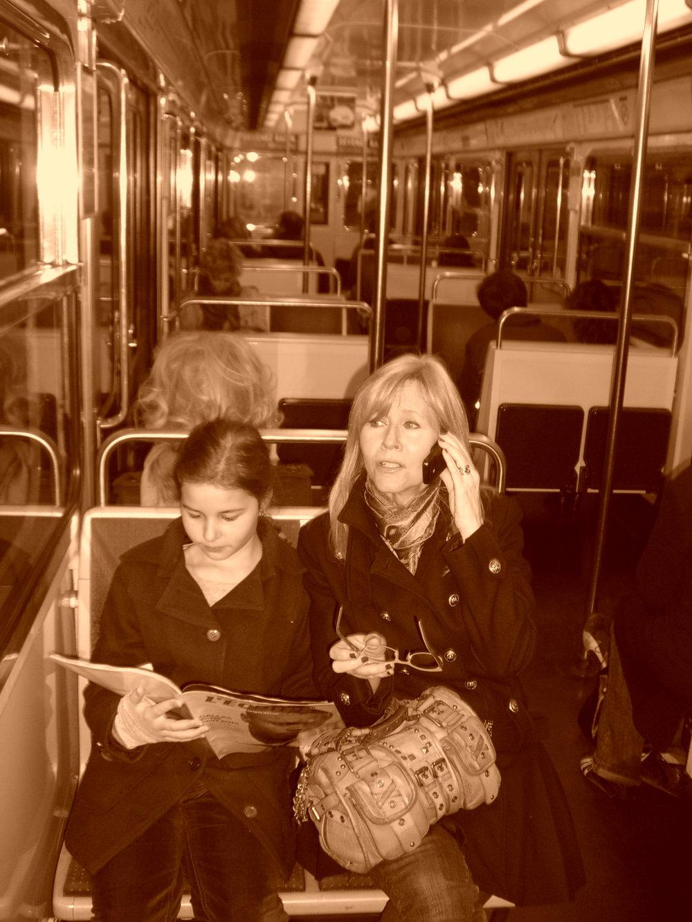le Metro6.JPG
