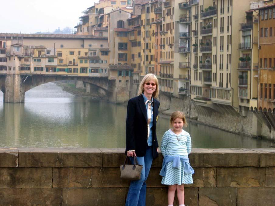 Florence19.JPG
