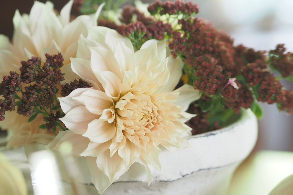 Fall dahlia arrangement.JPG