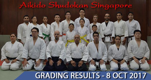 Grading Poster 8th Oct 2017.jpg