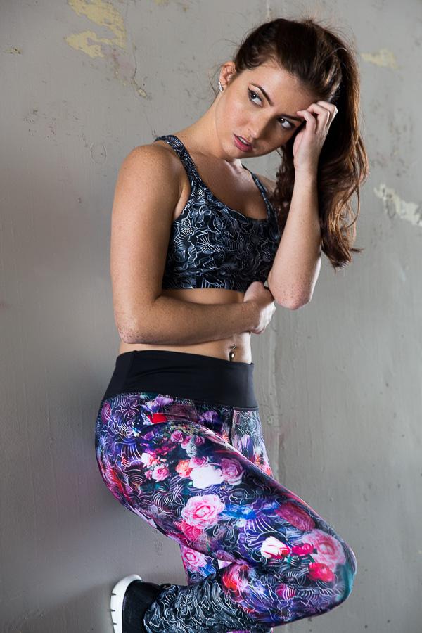 Fitness-8.jpg