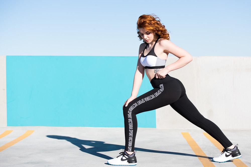 Fitness-6.jpg