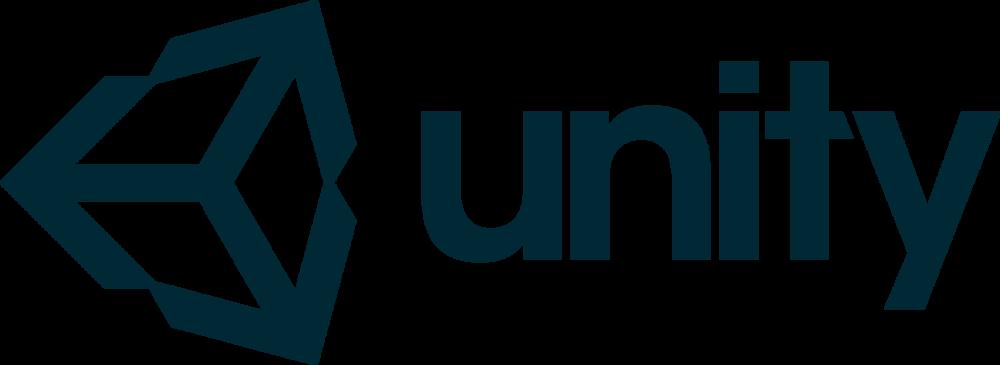 unity-logo-rgb.png