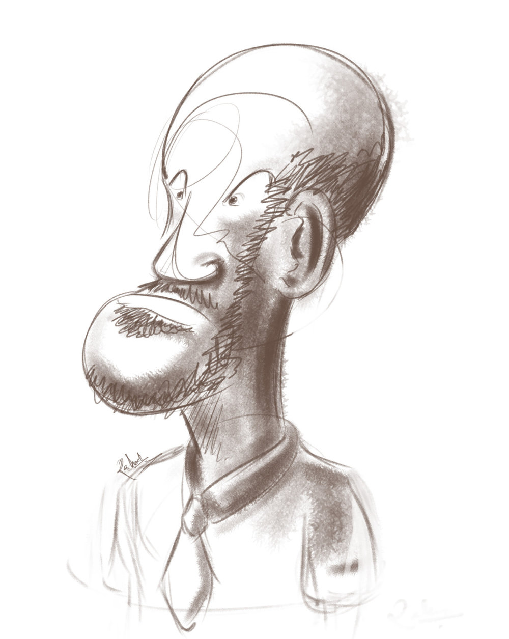 Caricature_Sketch.jpg