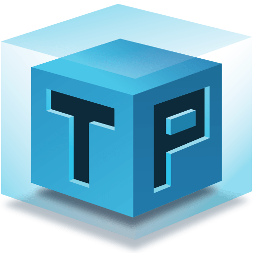 texturepacker512.png