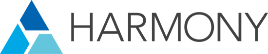 Harmony12_Logo_Horizontal_RGB.png