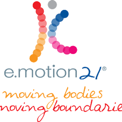 Providing evidence-based dance and fitness programs specifically for young people with Down syndrome. -