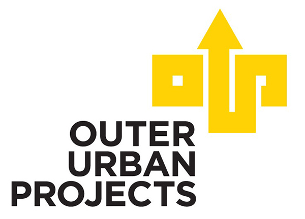 Performing arts organisation that collaborates with young people and their communities in Melbourne's culturally diverse, artistically starved, outer northern suburbs. -
