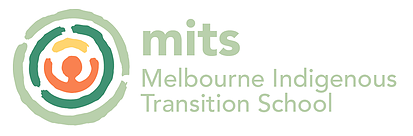 Providing an innovative one-year transitional program for Year 7 students from remote Indigenous communities. -