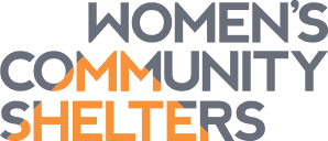 Supporting homeless women through the establishment of women's shelters. -