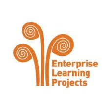 Working with women in remote Aboriginal communities to develop inclusive, creative and sustainable enterprise-based initiatives. -