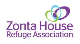 Providing refuge and transitional accommodation, holistic support services and education to women who have experienced family and domestic violence, mental health, homelessness and other life crises. -