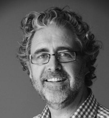 Shawn Callahan- Founder & Director,Anecdote. - insert bio