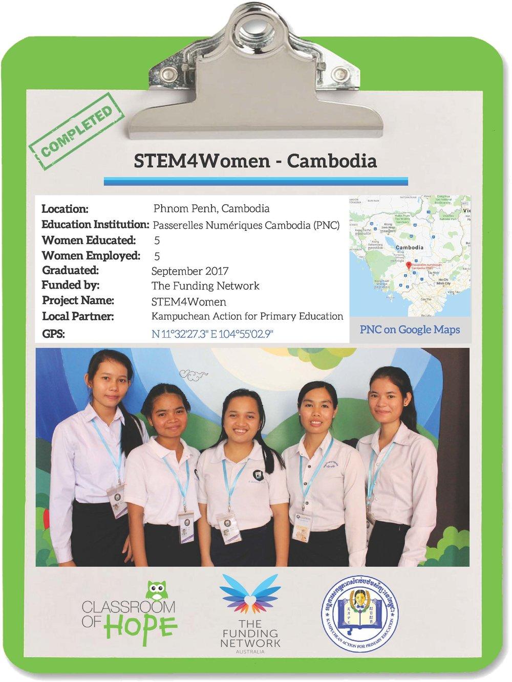 STEM4Women Cambodia_Page_1.jpg