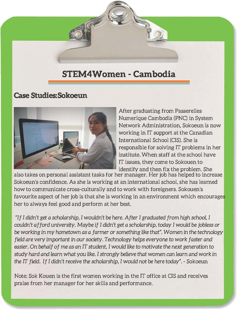 STEM4Women Cambodia_Page_5.jpg