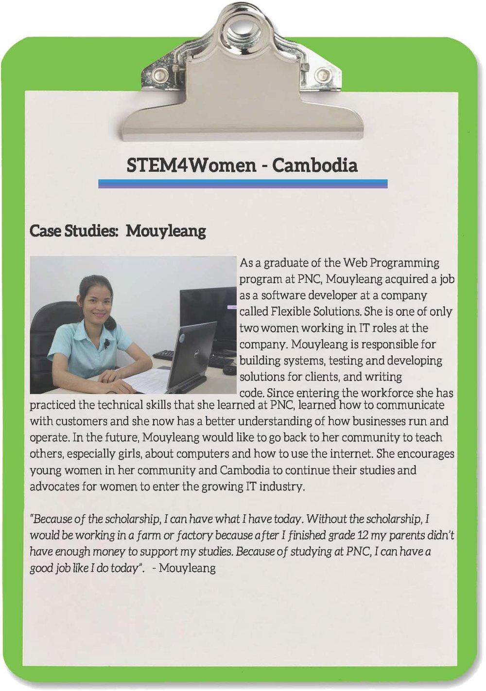 STEM4Women Cambodia_Page_6.jpg