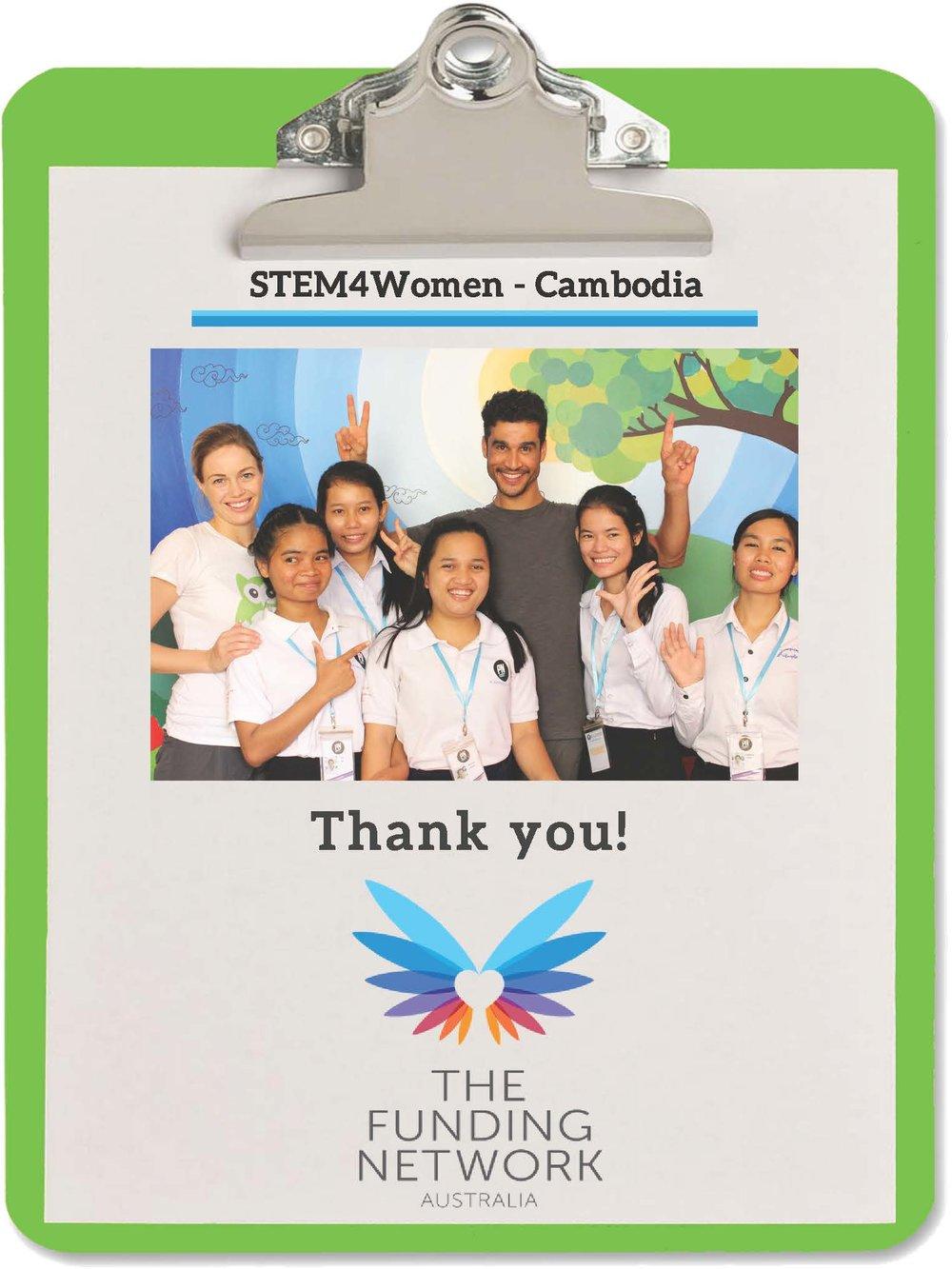 STEM4Women Cambodia_Page_8.jpg