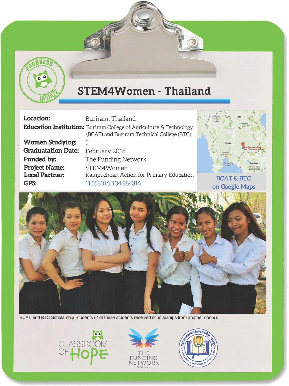 STEM4Women Thailand_Page_1.jpg