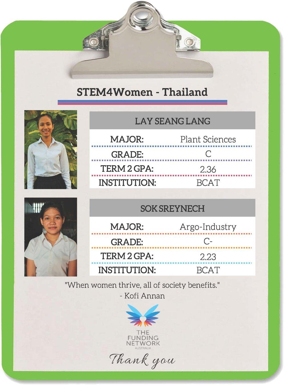 STEM4Women Thailand_Page_4.jpg